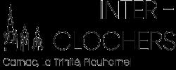 Logo intetclochers